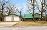 1455 Flint Ridge Drive - Photo 3