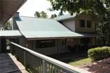 1455 Flint Ridge Drive - Photo 4