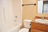 225 Rolling Woods Way - Photo 11