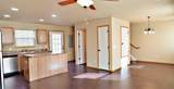225 Rolling Woods Way - Photo 4