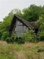 20099 Hazel Valley Wc 47 Road - Photo 1