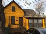 620 Leverett Avenue - Photo 1