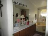 1598 Madison 8440 - Photo 11