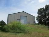 1598 Madison 8440 - Photo 19