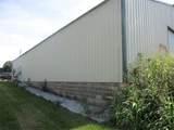 1598 Madison 8440 - Photo 20
