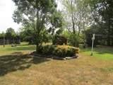 1598 Madison 8440 - Photo 24