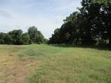 1598 Madison 8440 - Photo 25