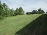 1598 Madison 8440 - Photo 29