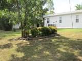 1598 Madison 8440 - Photo 4