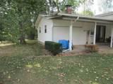 1598 Madison 8440 - Photo 5