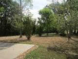 1598 Madison 8440 - Photo 6