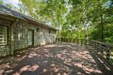 10 Spring Valley Road - Photo 28
