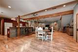 10677 Snavely - Photo 10