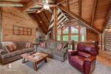 10677 Snavely - Photo 13