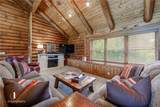 10677 Snavely - Photo 14