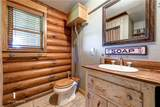 10677 Snavely - Photo 18