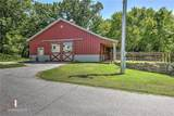 10677 Snavely - Photo 26