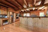 10677 Snavely - Photo 5
