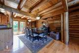 10677 Snavely - Photo 7