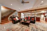 10677 Snavely - Photo 8