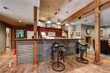10677 Snavely - Photo 9