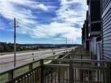 232 Slopeside Drive - Photo 3