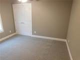 571 Captain Hopkins Street - Photo 13