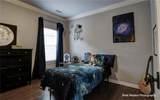 1614 Cypress Lane - Photo 23