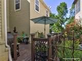 1614 Cypress Lane - Photo 28