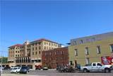 300 1st Street - Photo 11