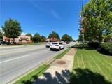 3503 Elm Springs Road - Photo 22