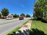 3503 Elm Springs Road - Photo 23