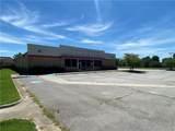 3503 Elm Springs Road - Photo 25