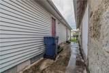 405 Tulsa Street - Photo 16