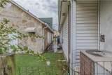 405 Tulsa Street - Photo 17