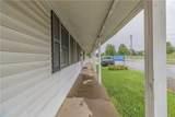 405 Tulsa Street - Photo 5