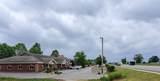 1803 Regional Airport Boulevard - Photo 17