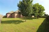 612 Lyndal Lane - Photo 3