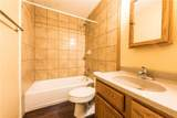 2764 Barcelona Avenue - Photo 8