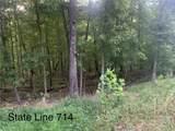 Lot 37 & 38 Stateline Drive - Photo 1