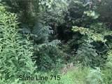 Lot 37 & 38 Stateline Drive - Photo 3