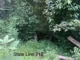 Lot 37 & 38 Stateline Drive - Photo 4