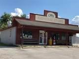 123 Madison County 8615 - Photo 1