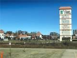 5204 Village Parkway - Photo 1