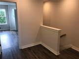 762 Curtis Avenue - Photo 12