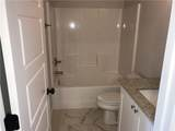 762 Curtis Avenue - Photo 13