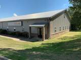 8110 Ford Springs Road - Photo 1