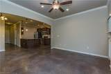 2631 Arroyo Avenue - Photo 9