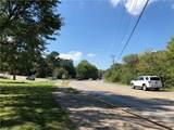 4260 Old Missouri Road - Photo 7