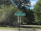 4260 Old Missouri Road - Photo 8